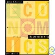 Microeconomics (Microeconomics): John B. Taylor