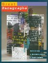 9780395891551: Great Paragraphs: An Introduction to Writing Paragraphs