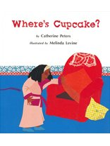 9780395910276: Houghton Mifflin Reading: Guided Reading (Set of 5) Level 1 Where's Cupcake?