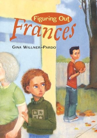 9780395915103: Figuring Out Frances