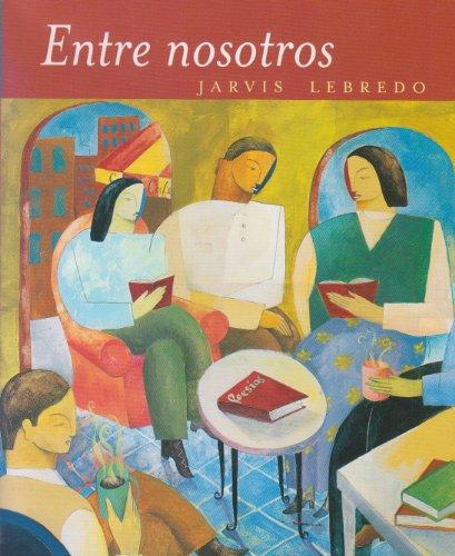 9780395929124: Entre Nosotros
