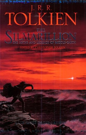 9780395939468: The Silmarillion