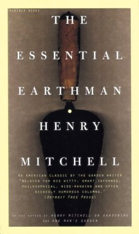 9780395957684: The Essential Earthman
