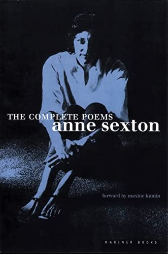 9780395957769: The Complete Poems