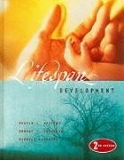 Lifespan Development, 2nd Edition: Kelvin L. Seifert,