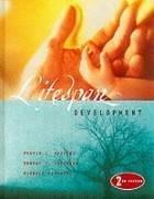 9780395967713: Lifespan Development