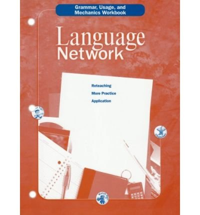 9780395968161: Unit 4 Resource Book: McDougal Littell Language of Literature: Family & Community Involvement, Selection Summary, Active Reading, Literary Analysis, Comparing Literature, Words to Know, Selection Quiz, Writing Workshop, Grammar, Building Vocab, Etc. (280621, DWI0201)