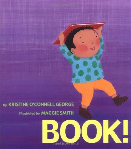 9780395982877: Book!