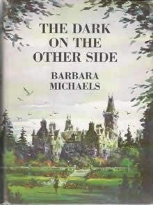 9780396062455: The dark on the other side
