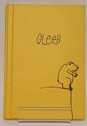 Gleeb,: Lowney, Paul B