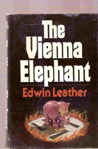 9780396075073: The Vienna Elephant