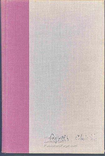 9780396075165: An Autobiography