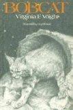 Weekly Reader Books presents Bobcat: Virginia Frances Voight