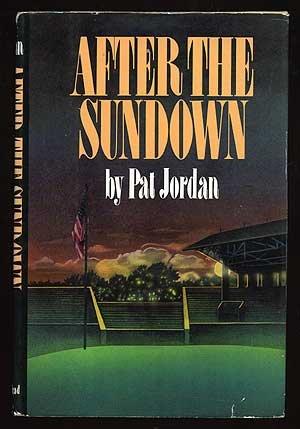 9780396077732: After the sundown