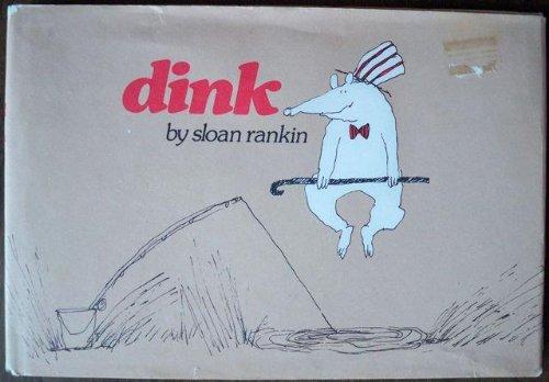 Dink: Rankin, Sloan