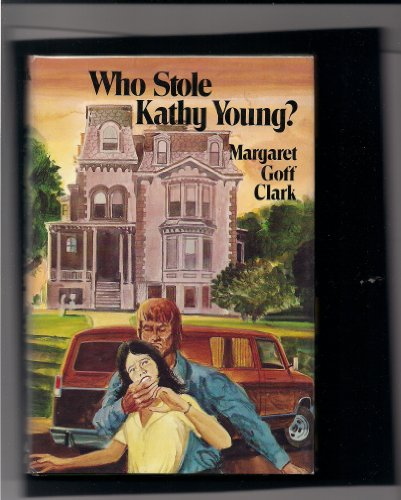 9780396078883: Who Stole Kathy Young?
