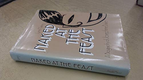 9780396079002: Naked at the Feast: A Biography of Josephine Baker