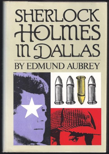 9780396079040: Sherlock Holmes in Dallas