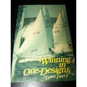 9780396082002: Winning in One-Designs