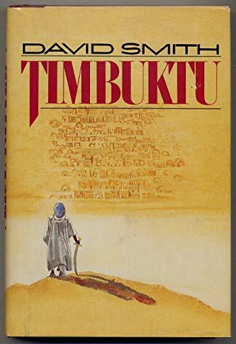 Timbuktu: Smith, David E.