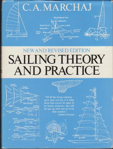 9780396084280: Sailing Theory and Practice