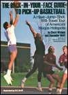 9780396087090: The Back in Your Face Guide to Pick-up Basketball