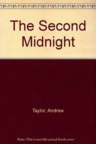 9780396091936: The Second Midnight