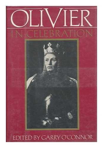 9780396092124: Olivier: In celebration