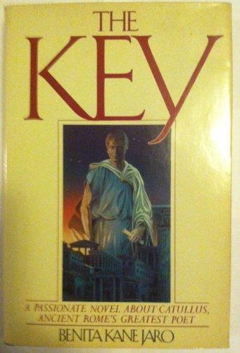 9780396093176: The Key