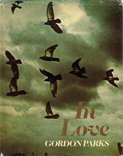 9780397007370: In Love