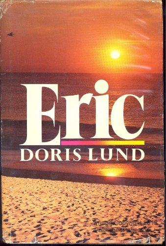 9780397010462: Title: Eric