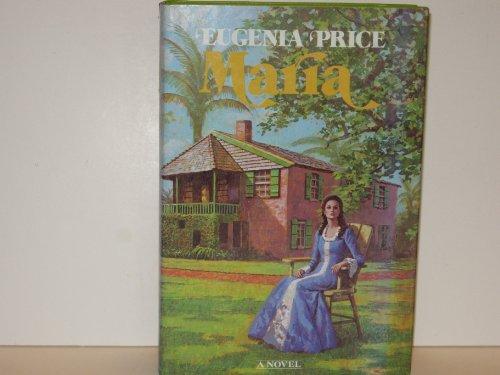 Maria: Price, Eugenia