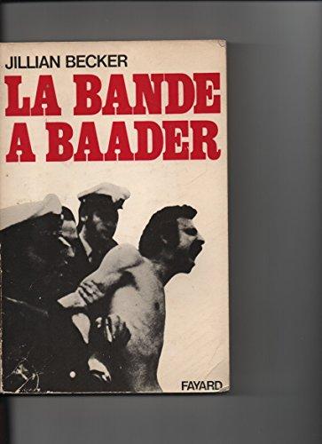 9780397011537: Hitler's children: The Story of the Baader-Meinhof Terrorist Gang