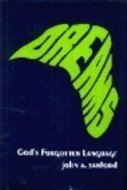 9780397100569: Dreams: God's Forgotten Language