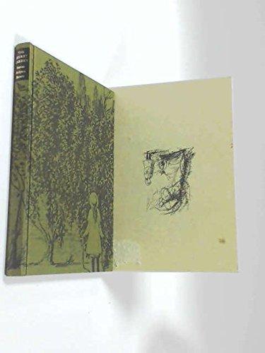 Secret Garden.: Tasha Tudor) BURNETT,