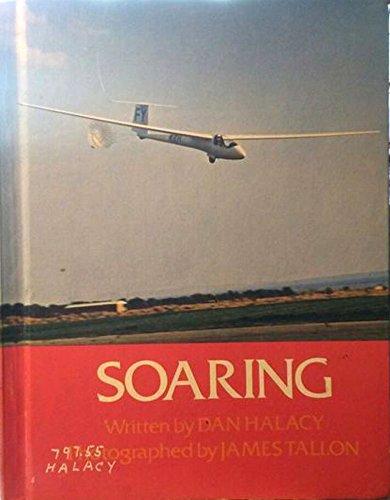 Soaring: D. S Halacy