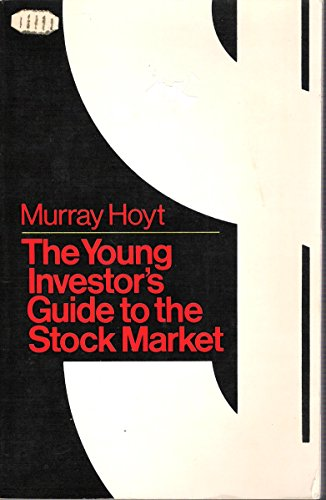 9780397314119: The young investor's guide to the stock market