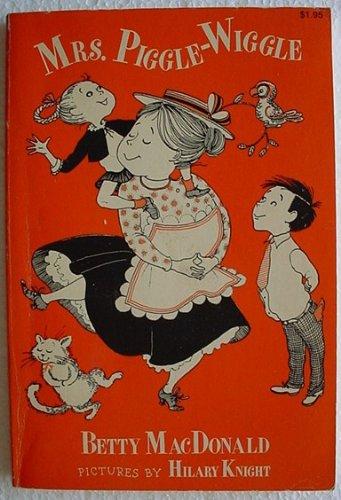 9780397317103: Mrs. Piggle-Wiggle