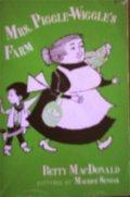 9780397317110: Mrs. Piggle-Wiggle's Farm