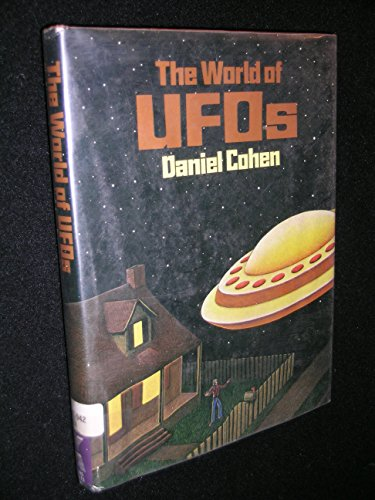 The World of UFOs