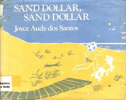 9780397318919: Sand Dollar, Sand Dollar