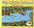 9780397321148: Title: My little island