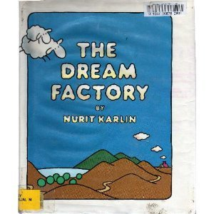 9780397322114: The Dream Factory