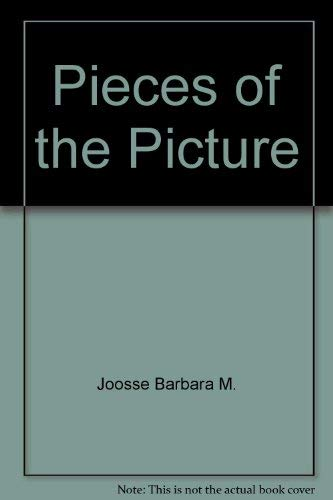 9780397323425: Pieces of the picture