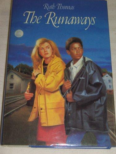9780397323449: The Runaways