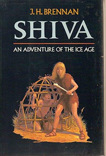 9780397324545: Shiva