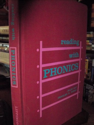 9780397432806: Reading With Phonics