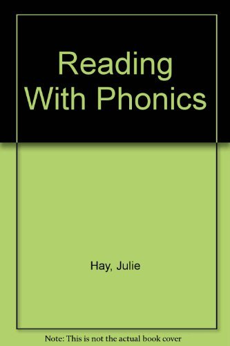 9780397439379: Reading With Phonics