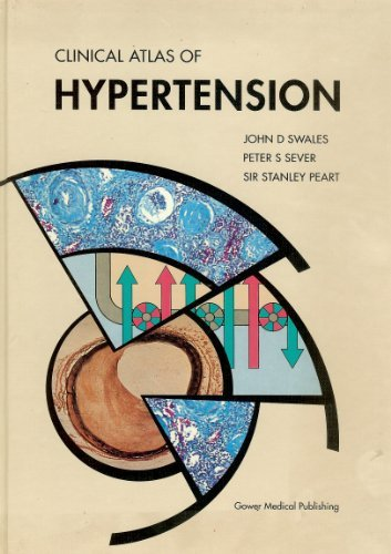 Clinical Atlas of Hypertension