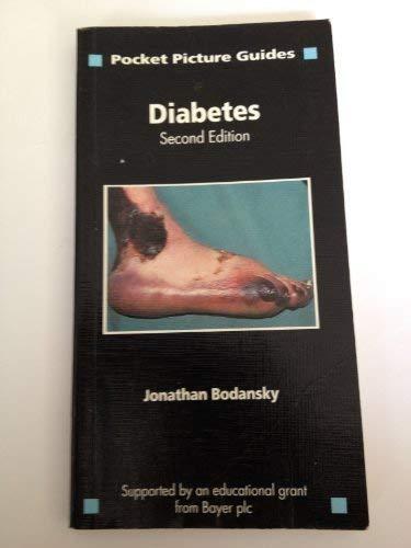 Diabetes Uk - AbeBooks